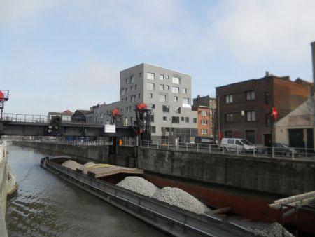 Bâtiment Liverpool (Molenbeek-Saint-Jean)_1