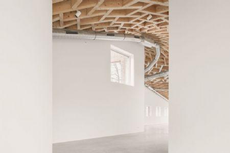Nieuw paviljoen Frans Masereel Centrum_7