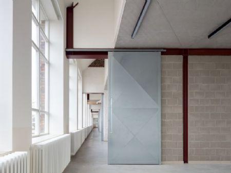 Ontmoetingscentrum Zwartberg-Noord_7