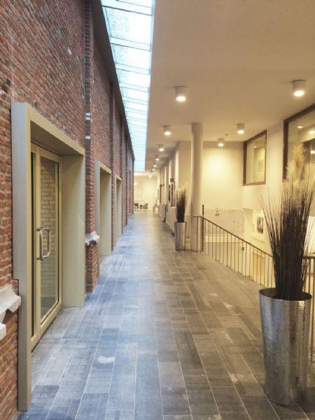 WZC Sint-Vincentius Leuven_3