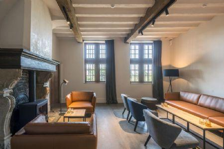 Hotel Alden Biesen_2
