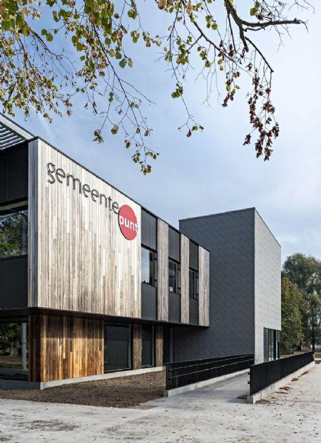 Nieuw administratief centrum Zwevegem_2