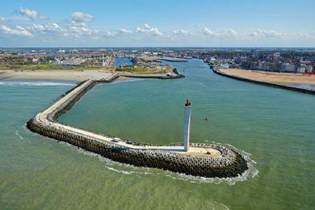 Radartoren Oostende_2