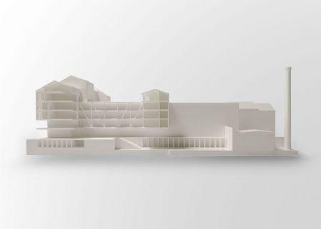 9 nieuwe woningen in kader Duurzaam wijkcontract De Marollen_4