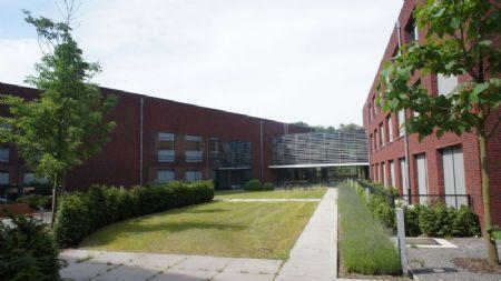 Woonzorgcentrum Toermalien _4