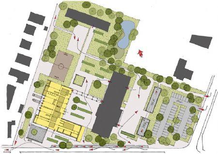 Uitbreiding KTA Heist-Op-Den-Berg_2