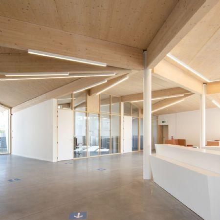 Acasus, kenniscentrum duurzaam bouwen_3