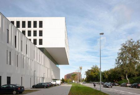 Campus Brugge KU Leuven_2