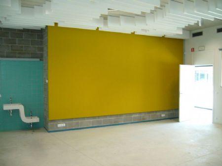 De Groene School Neerpede_24