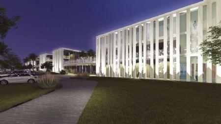 ESSEC Business School in Rabat_4