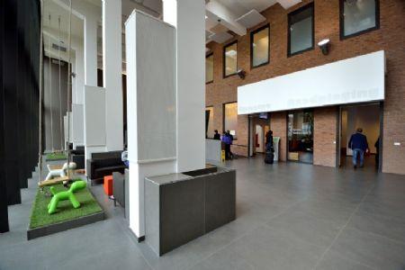 Sint-Vincentiusziekenhuis Antwerpen_4