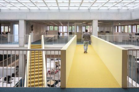Nieuw Administratief Centrum_6