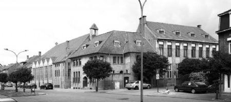 Cohousing Gummarushof_5