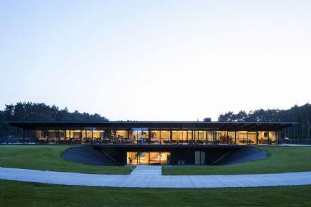 Golfclub Rinkven_5