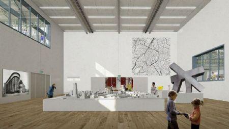 KANAL - Centre Pompidou_4