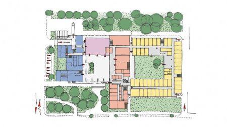 Renovatie en uitbreiding Sint-Vincentius_10