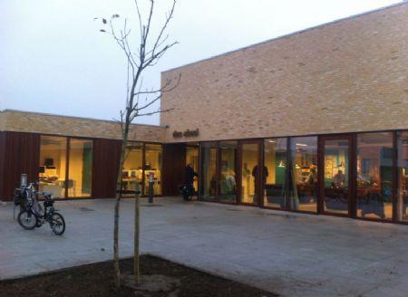Centre de quartier Abeel Mechelen_8