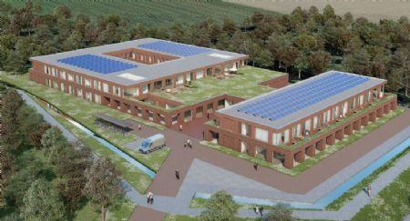 Zorgcentrum Ravelijn Zoutleeuw_1