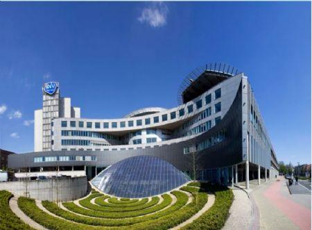 O.L.Vrouw Ziekenhuis - Campus Aalst_5