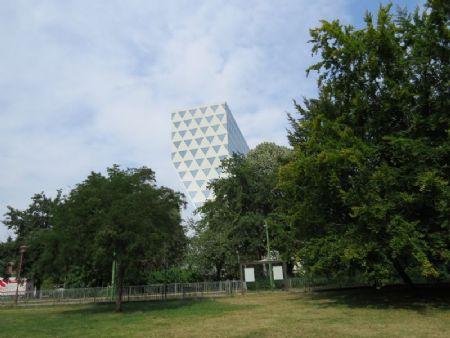 Nieuw provinciehuis Antwerpen_2