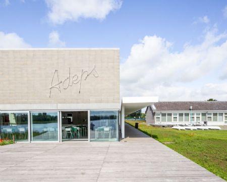 Centre nautique et sportif Grand Large_1