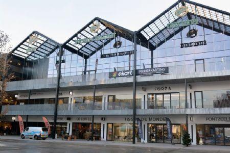 Dok Noord in Gentse ACEC-site_1