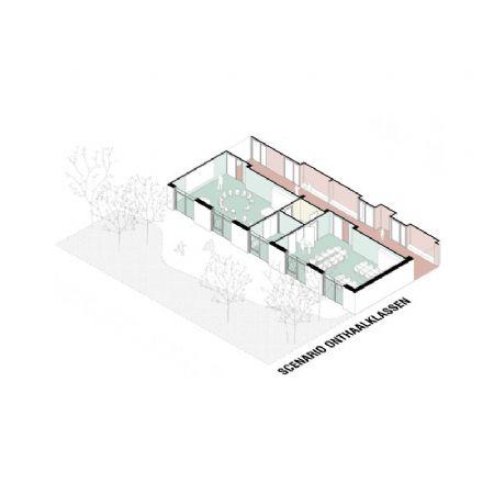 Uitbreiding basisschool De Stadsmus_8