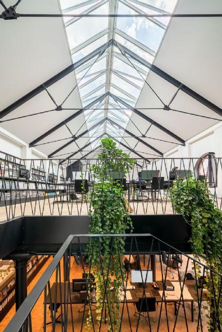 Office BINST ARCHITECTS_3