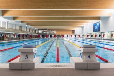 Zwembad Brigitte Becue_3