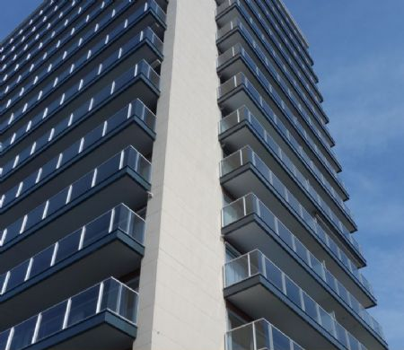 Balkonrenovatie residentie Leiebos_1