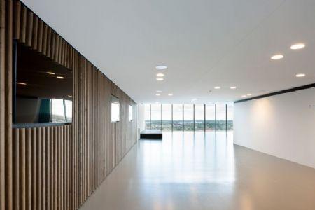 Immeuble de bureaux Skyline communications_7