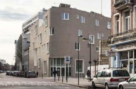 Helihaven Brussel_4