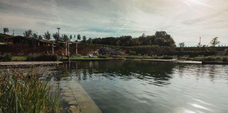Waer Waters Resort_9