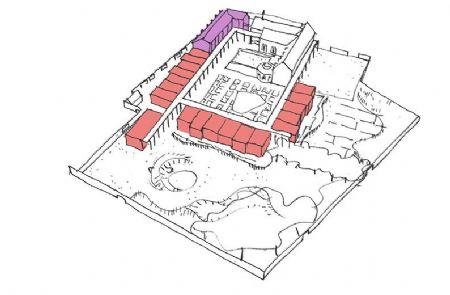 Cohousing Stocktveld Tielt_3