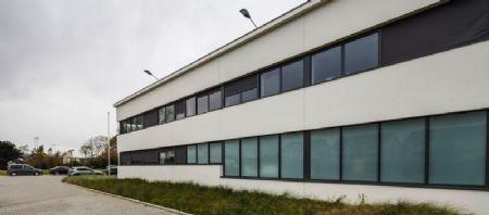 Kantoren Scheepvaartpolitie Zeebrugge_3