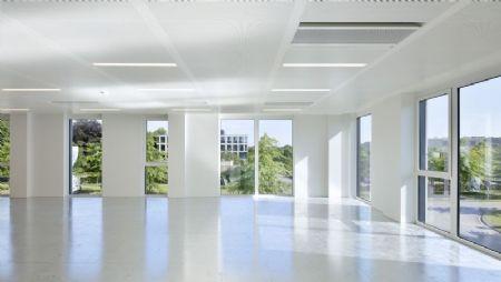 Immeuble de bureaux Watson_5