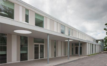 Basisschool Sint-Andreas_3