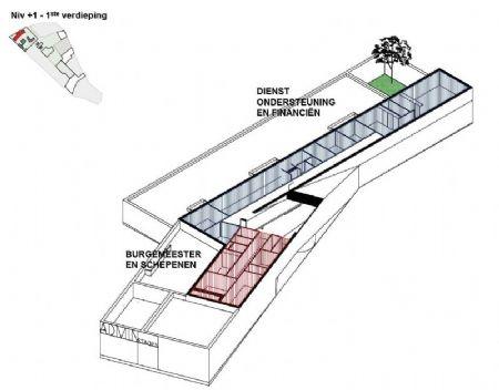 Centre administratif et de services_5
