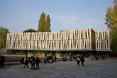 Sint-Janscollege_3
