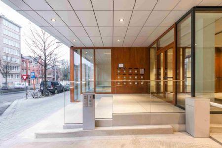 Complexe de bureaux Aktiefinvest_3
