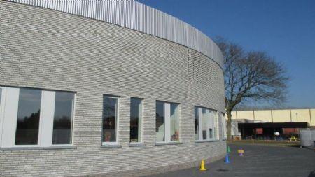 Ecole fondamentale De Brug_2