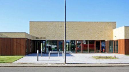 Centre de quartier Abeel Mechelen_1