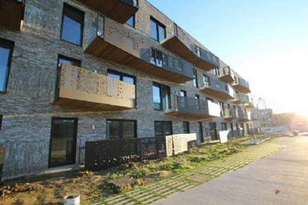 Residentie Huiskensveld_3