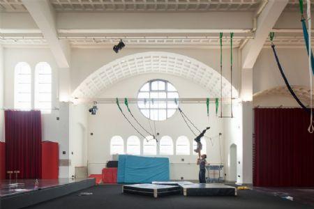 Circuskerk_5