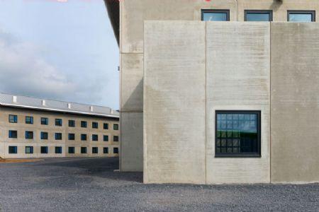 Prison de Leuze-en-Hainaut_11