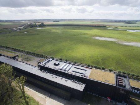 Bezoekerscentrum Het Zwin_2
