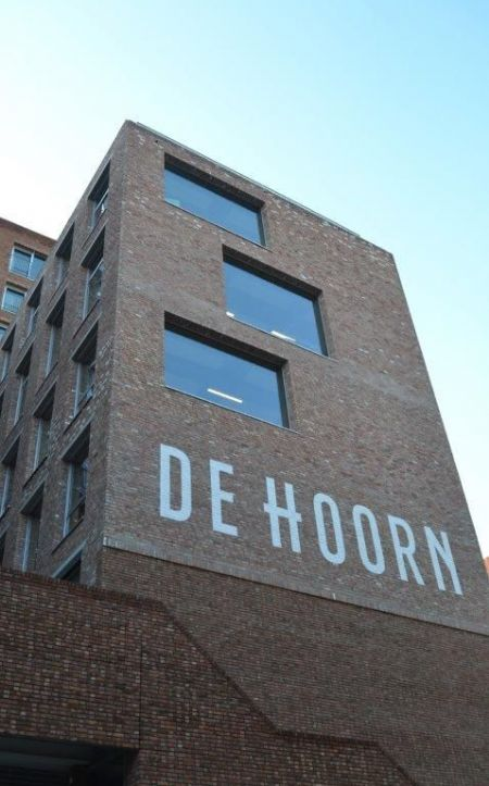 De Hoorn fase II_3