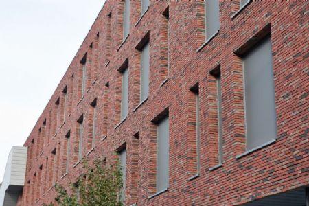 Woonzorgcentrum Onze-Lieve-Vrouw _9