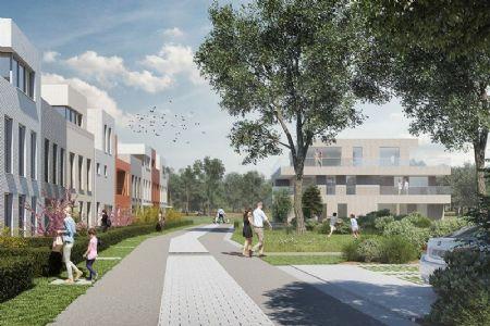 Parkwijk Groeningen_3