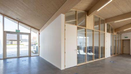 Acasus, kenniscentrum duurzaam bouwen_6